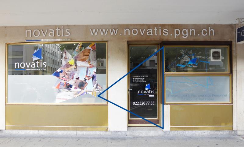 agences_novatis_dancet